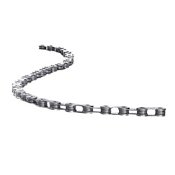 Image: SRAM FORCE 22 PC-1170 CHAIN