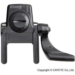 Image: CATEYE SPEED AND CADENCE SENSOR BLUETOOTH ICS-12