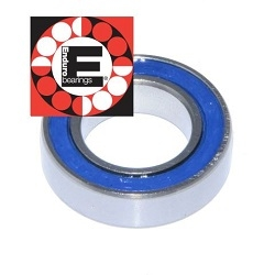 Image: ENDURO BEARINGS SEALED BEARING 7900 MAX