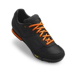Image: GIRO RUMBLE VR SHOE