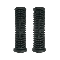 Image: LIZARD SKINS CHARGER GRIPS BLACK