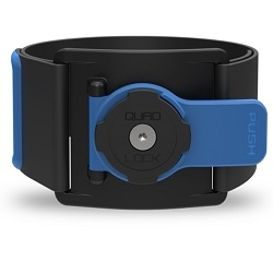 Image: QUAD LOCK ARM BAND MOUNT