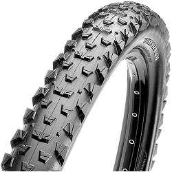 Image: MAXXIS TOMAHAWK EXO 3C TR 26 INCH