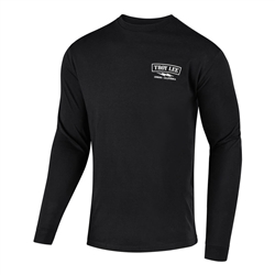 Image: TROY LEE  FLOWLINE CLASSIC SHOCKER LONG SLEEVE TECH JERSEY 2019
