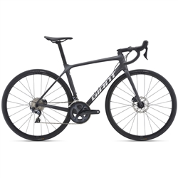 Image: GIANT TCR ADVANCED 1 DISC 2021