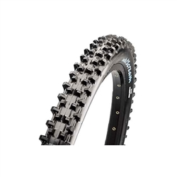 Image: MAXXIS WETSCREAM SUPERTACKY DH 27.5 INCH