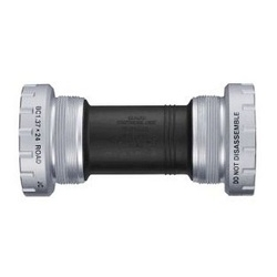 Image: SHIMANO TIAGRA BB-RS500 BOTTOM BRACKET