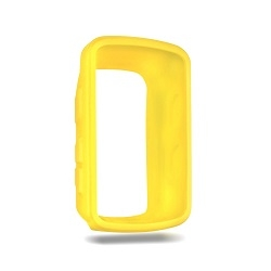 Image: GARMIN SILICONE CASE SUIT EDGE 520 YELLOW