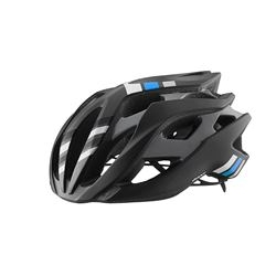 Image: GIANT REV HELMET BLACK SMALL