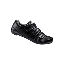 Image: SHIMANO SH-RP200 LADIES ROAD SHOES