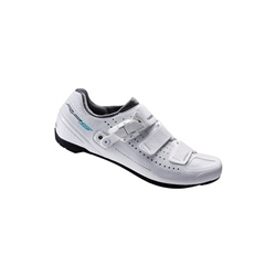 Image: SHIMANO SH-RP5 LADIES ROAD SHOES