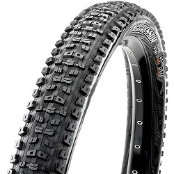 Image: MAXXIS AGGRESSOR 27.5 INCH