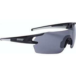 Image: BBB FULLVIEW SUNGLASSES BSG-53