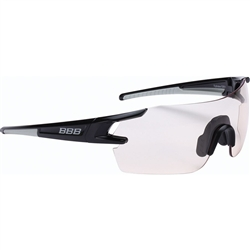 Image: BBB FULLVIEW PHOTOCHROMATIC SUNGLASSES BSG-53PH