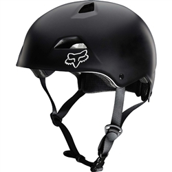 Image: FOX HEAD FLIGHT SPORT HELMET 2018