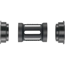Image: CAMPAGNOLO OVER-TORQUE BB CUPS SUIT BB386 86.5 X 46