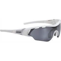 Image: BBB SUMMIT SUNGLASSES BSG-50