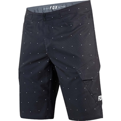 Image: FOX HEAD RANGER CARGO PRINT 12 INCH SHORTS DOTS 38