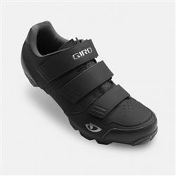 Image: GIRO CARBIDE R SHOE MENS