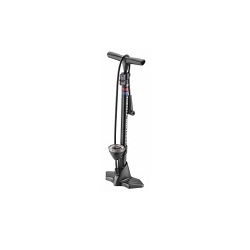 Image: GIANT CONTROL TOWER 3 FLOOR PUMP BLACK