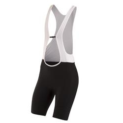Image: PEARL IZUMI PURSUIT ATTACK WOMENS BIB SHORT