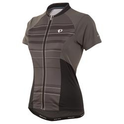 Image: PEARL IZUMI  ELITE ESCAPE W'S LADIES JERSEY