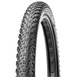 Image: MAXXIS CHRONICLE EXO TR 29 INCH