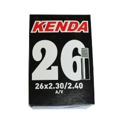 Image: KENDA TUBE 26