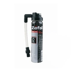 Image: ZEFAL REPAIR SPRAY