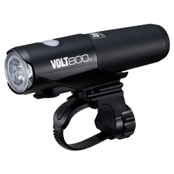 Image: CATEYE VOLT 800 HL-EL471RC FRONT LIGHT