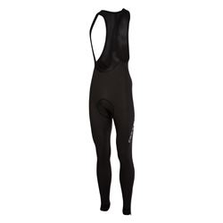 Image: CASTELLI NANOFLEX 2 BIB TIGHTS 4515534
