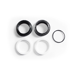 Image: WSS DUST SEAL KIT 35MM