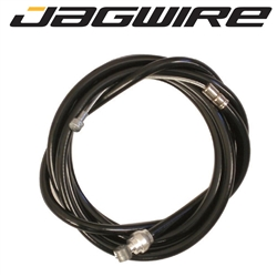 Image: JAGWIRE CABLE INNER/OUTER BRAKE LINED