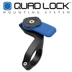 Image: QUAD LOCK OUT FRONT MOUNT