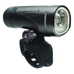 Image: BLACKBURN CENTRAL 700 FRONT LIGHT