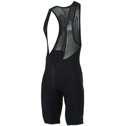 Image: GIRO CHRONO SPORT BIB SHORT BLACK LARGE