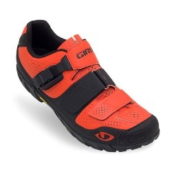 Image: GIRO TERRADURO MENS SHOES