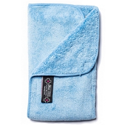 Image: MUC-OFF LUXURY MICROFIBRE POLISHING CLOTH