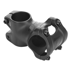 Image: SYNCROS SYN STEM XM1.5 35.0MM BLACK AM 50