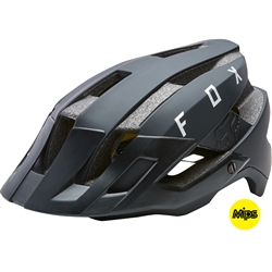 Image: FOX HEAD FLUX 2.0 MIPS HELMET