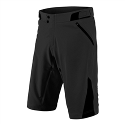 Image: TROY LEE RUCKUS SHORTS NO LINER