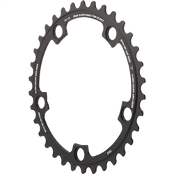 Image: SRAM RED YAW S1 CHAINRING