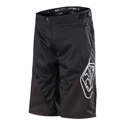 Image: TROY LEE SPRINT SHORTS