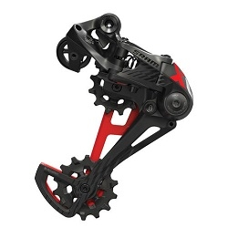 Image: SRAM XO1 EAGLE TYPE 2.1 REAR DERAILLEUR