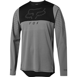 Image: FOX HEAD FLEXAIR DELTA LS JERSEY 228390
