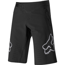 Image: FOX HEAD DEFEND SHORTS 228720 2020