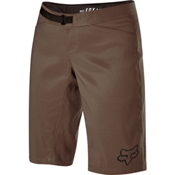 Image: FOX HEAD RANGER LADIES SHORTS 2019 DIRT MEDIUM