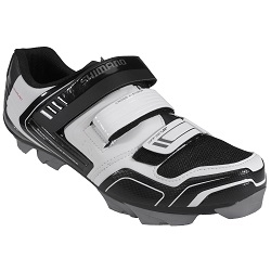 Image: SHIMANO SH-XC31 SPD SHOES