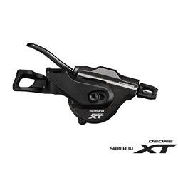 Image: SHIMANO XT SL-M8000 SHIFT LEVER I-SPEC-B