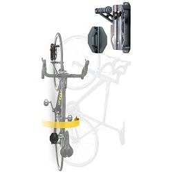 Image: TOPEAK SWING UP BIKE HOLDER